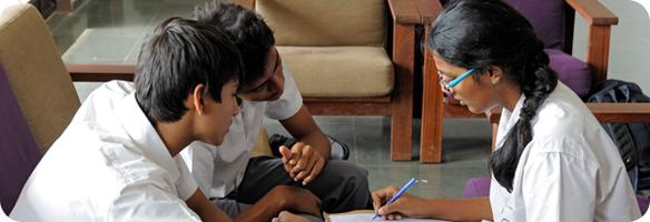 Application Forms | Aga Khan Academies