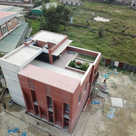 Aga Khan Academy Dhaka