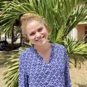 Clare McLaughlin