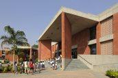 Aga Khan Academy Hyderabad