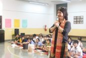Aga Khan Academy hosts Literature and Theatre Fest in Hyderabad