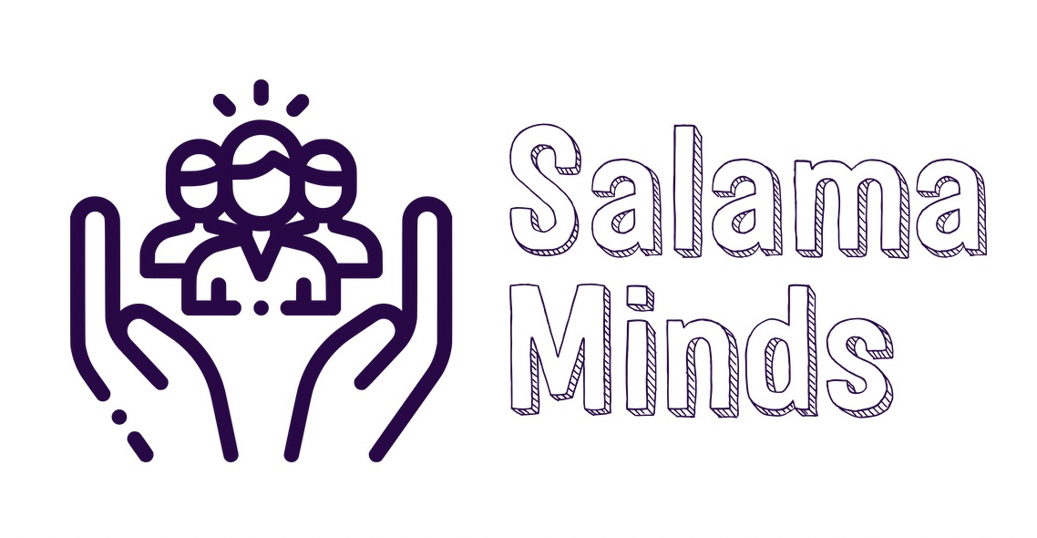 Salama Minds