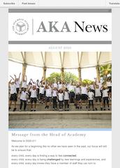 AKA Mombasa Newsletter_ August 2020