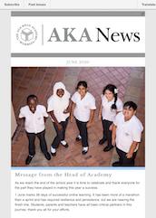 AKA Mombasa Newsletter_ June 2020