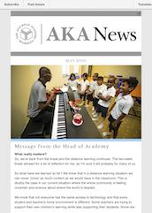 AKA Mombasa Newsletter_ May 2020.