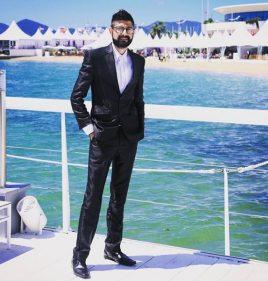 Hussein Jiva