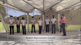 SRC swearing in ceremony 2021.png