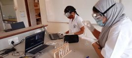 Year 6 science experiment 1.jpg