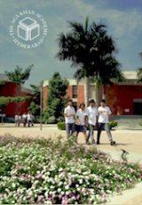 The Aga Khan Academy Hyderabad brochure 2018