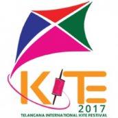 KITE 2017