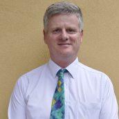 Michael Spencer