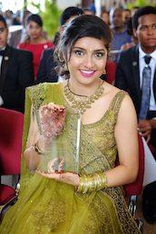 Karishma Bhagani